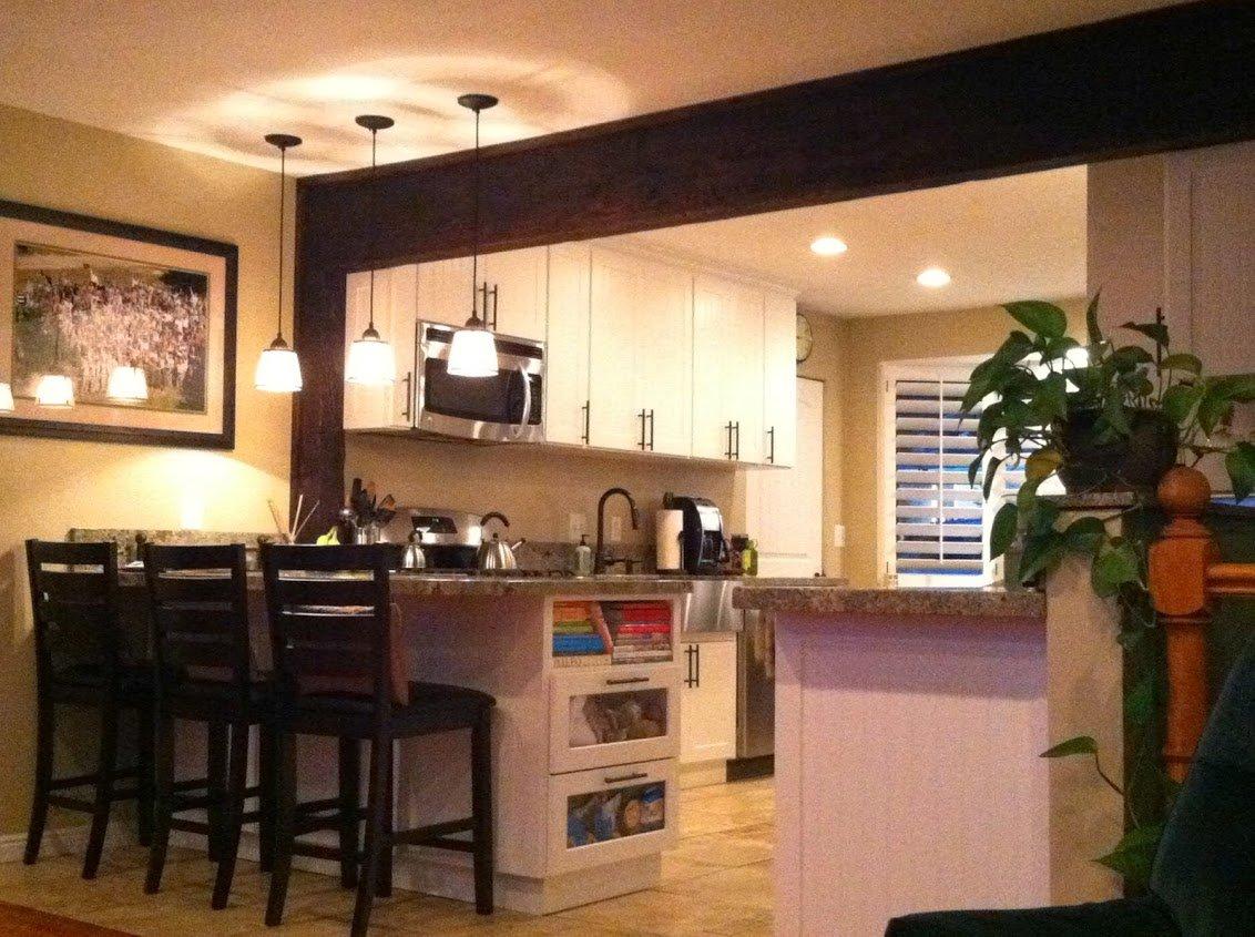 Custom Kitchen Design Salt Lake City | Closet Organization ...